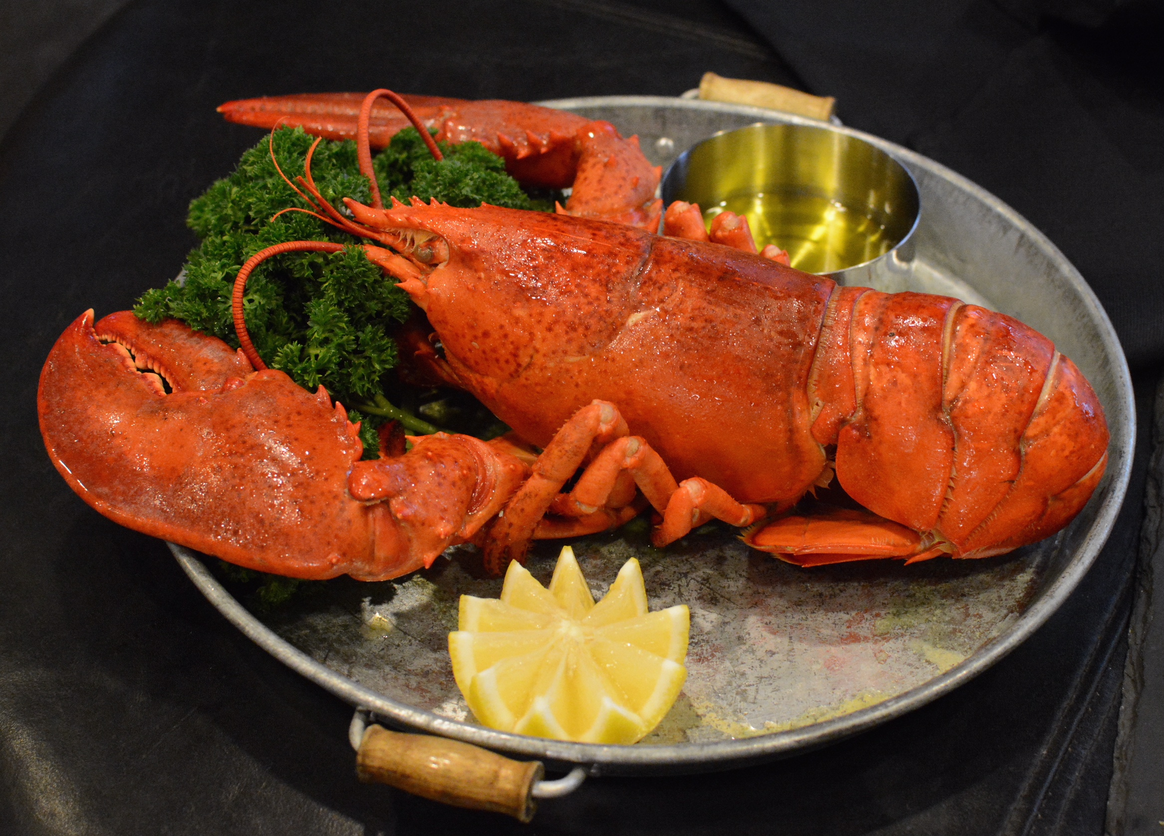 Lobster.3