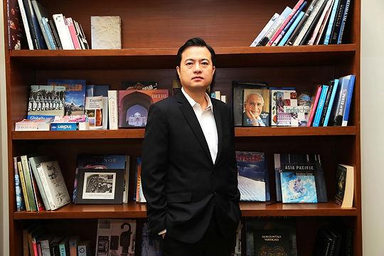 Leslie Thng, Vistara CEO (1).jpg