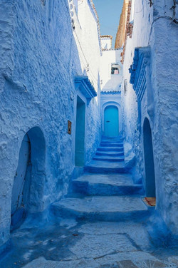 Chefchaouen-the-Ancient-Blue-City-in-Morocco-16