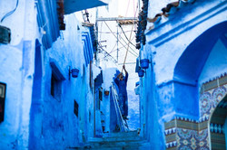 Chefchaouen-the-Ancient-Blue-City-in-Morocco-22