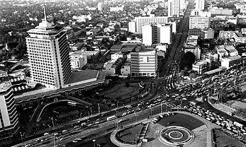 Thailand-Dusit-Thani-Hotel-Bangkok-Histo