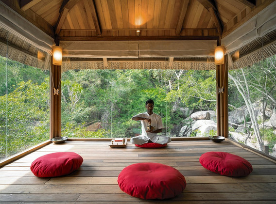 SSNVB_Meditation Sala.jpg