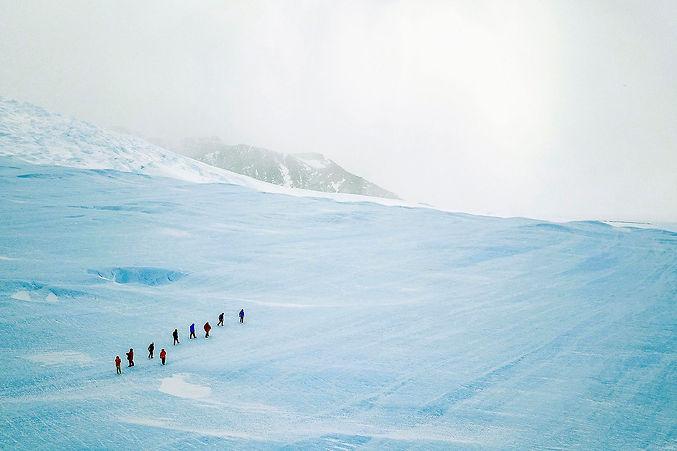 Airbnb Antarctic Sabbatical (1)_m.jpg
