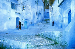 Chefchaouen-the-Ancient-Blue-City-in-Morocco-2