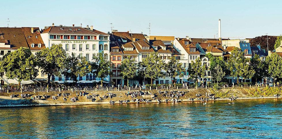 Hotel-Krafft-Basel-am-Rhein-v2__FocusFillWzI0OTYsMTIzMiwieSIsMzU5XQ.jpg