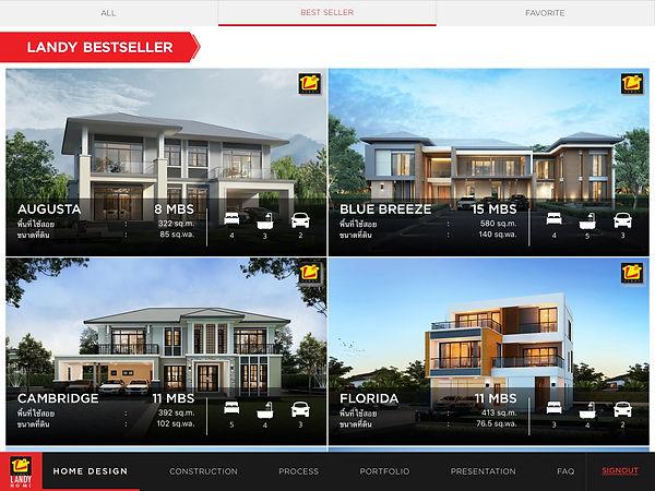 Landy Home App_2.jpg