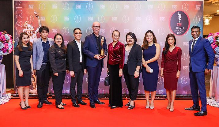 TTG-Awards-2019_1_2MB.jpg