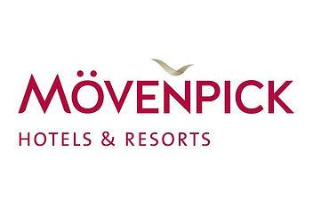 Movenpick-new-logo-916x515.jpg