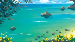 PANPURI - Gift Time 2017_CORSICA