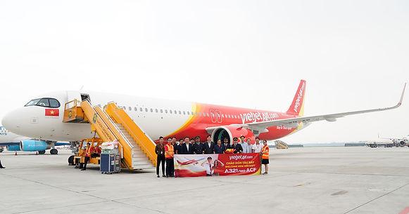 Vietjet - A321neo ACF (2).JPG