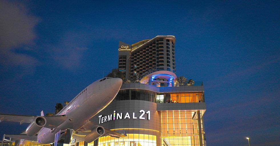 Terminal21 Pattaya (9).jpg
