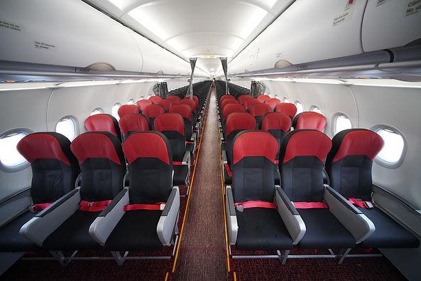 Vietjet - A321neo ACF (8).JPG