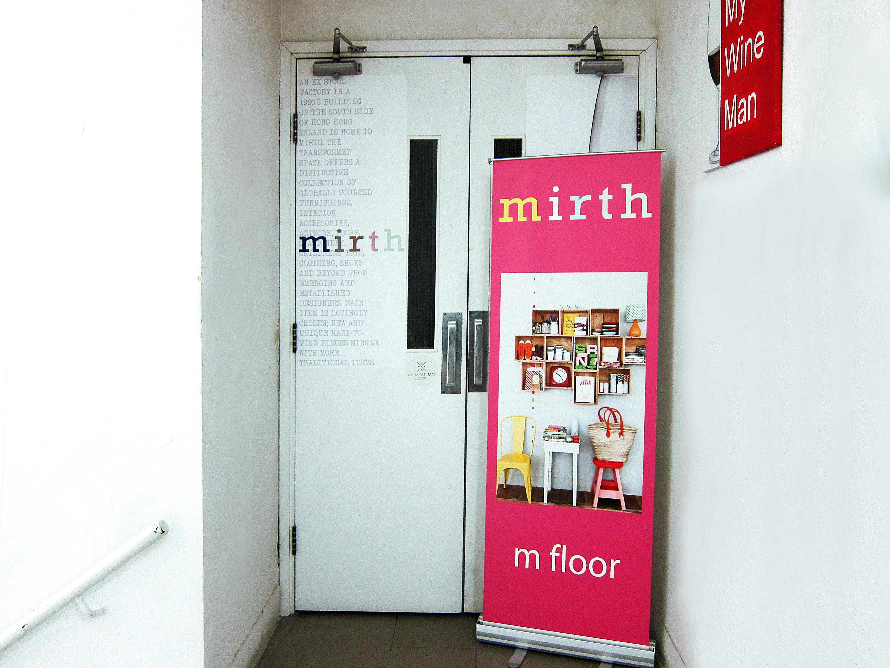 SD 09 Mirth 8