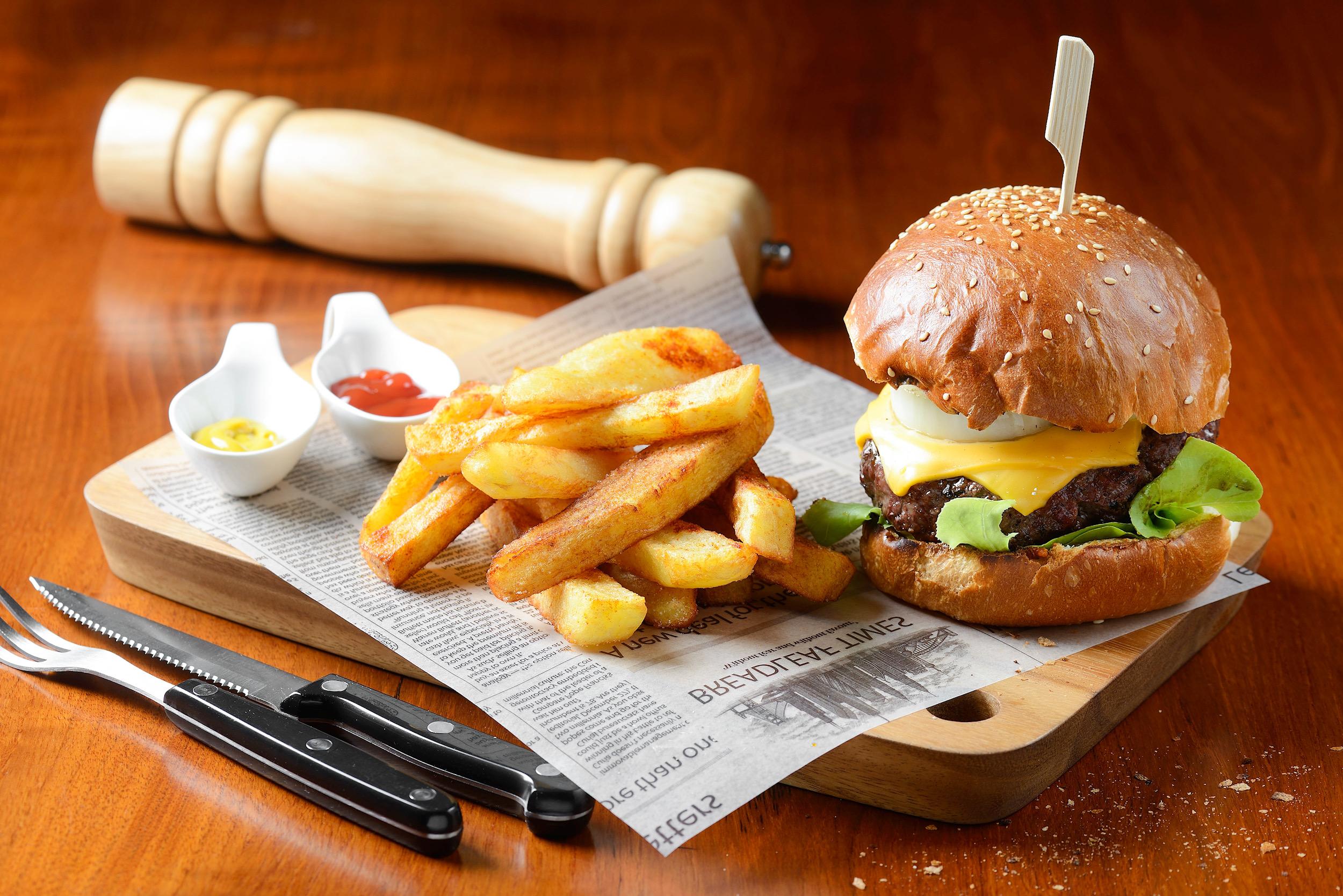 Foodtopia food1