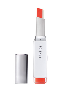 LANEIGE - Two Tone Lip Bar (No.13 Orange Blurring) B950