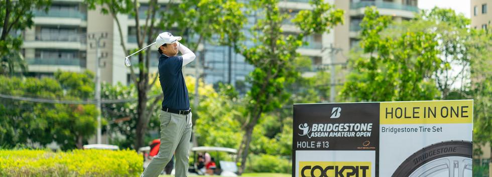 Bridgestone ASEAN Amateur Open 2019 -5.j