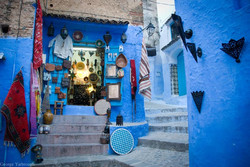 Chefchaouen-the-Ancient-Blue-City-in-Morocco-1