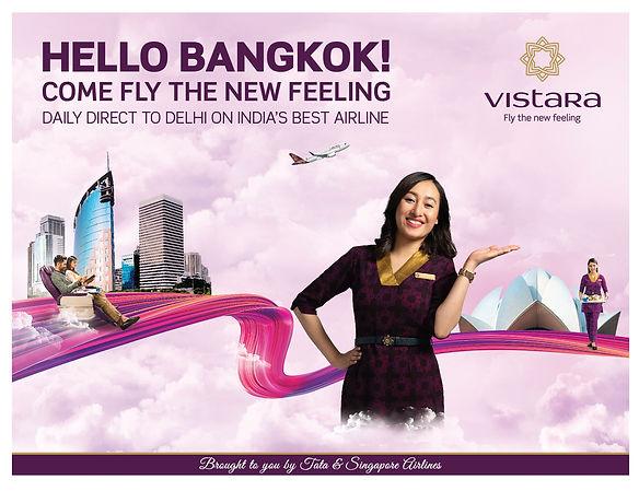 Vistara Bangkok.jpg