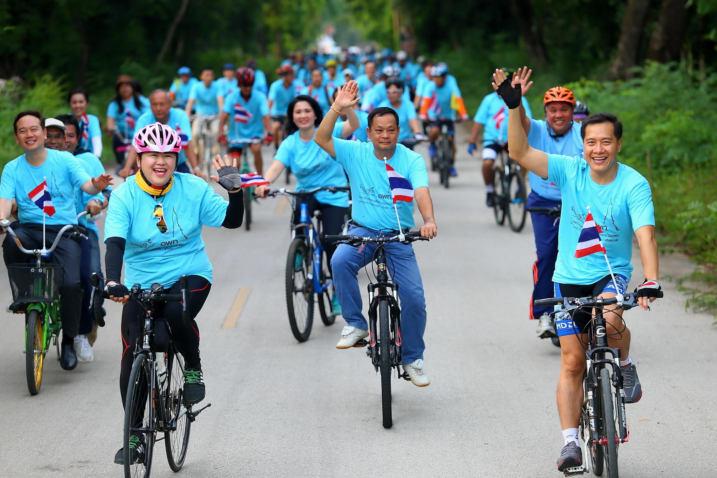 อพท ปั่นจักรยาน_0004