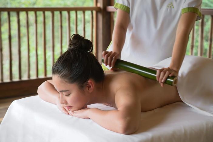SSNVB_Bamboo Massage for Vietnamese Jour
