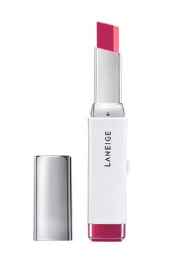 LANEIGE - Two Tone Lip Bar (No.14 Dear Pink) B950