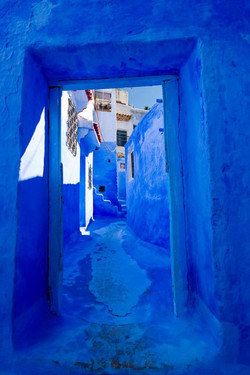 Chefchaouen-the-Ancient-Blue-City-in-Morocco-10