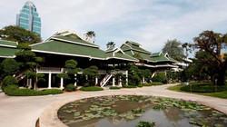 Nai Lert Heritage Home 2