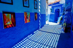 Chefchaouen-the-Ancient-Blue-City-in-Morocco-3