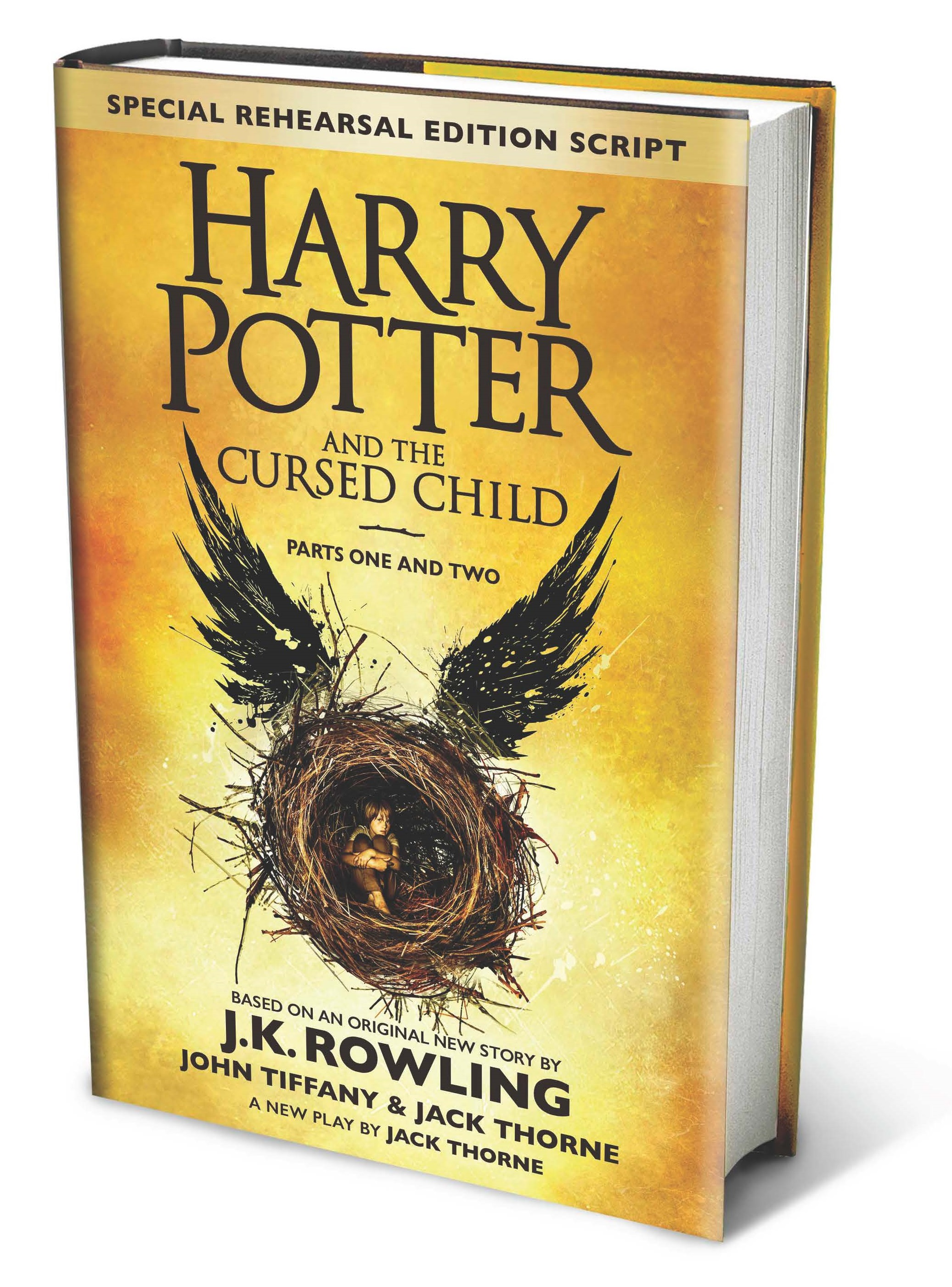 ปก_Harry_Potter_and_the_Cursed_Child_Part_One_and_Two
