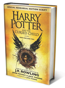 ปก_Harry_Potter_and_the_Cursed_Child_Part_One_and_Two