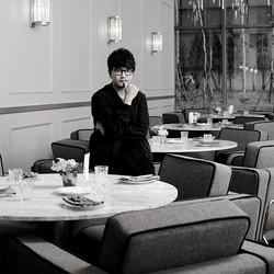 Choi Joongho