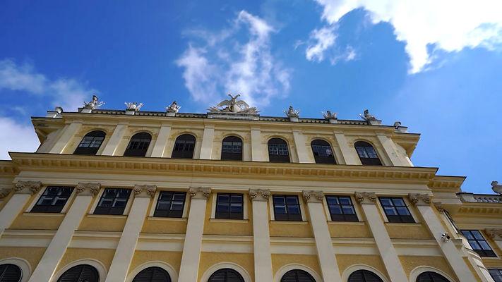 Schönbrunn Palace 0001.jpg