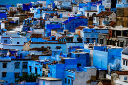 Chefchaouen-the-Ancient-Blue-City-in-Morocco-12