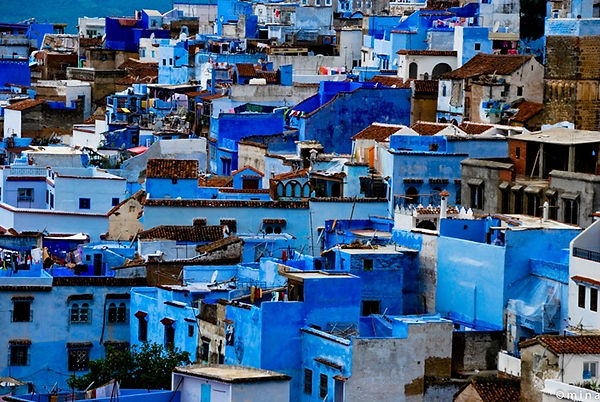 Chefchaouen-the-Ancient-Blue-City-in-Morocco-12.jpg