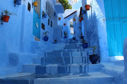 Chefchaouen-the-Ancient-Blue-City-in-Morocco-6