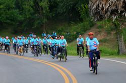 อพท ปั่นจักรยาน_0003