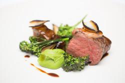EIPIC Beef_EPIC restaurant