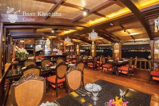 Baan Cruise.jpg