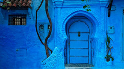 Chefchaouen-the-Ancient-Blue-City-in-Morocco-14