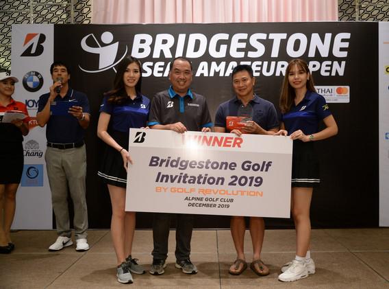 Bridgestone ASEAN Amateur Open 2019 -2.j