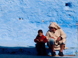 Chefchaouen-the-Ancient-Blue-City-in-Morocco-21