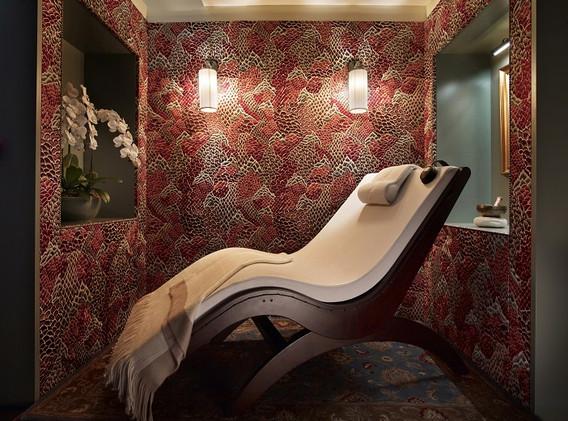 SSMX_Relaxation_Room.jpg