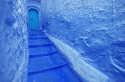 Chefchaouen-the-Ancient-Blue-City-in-Morocco-5