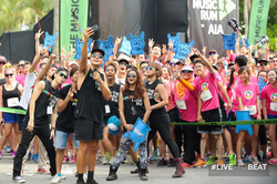 The Music Run by AIA Vitality 2016  (2)