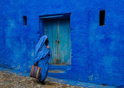 Chefchaouen-the-Ancient-Blue-City-in-Morocco-24