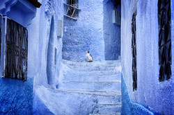 Chefchaouen-the-Ancient-Blue-City-in-Morocco-25