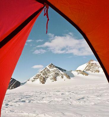 Airbnb Antarctic Sabbatical (5)_m.jpg