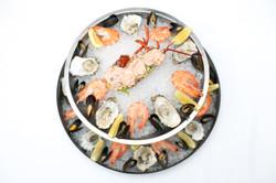 Love Fish Fruits de Mer_DEANS LOVE FISH