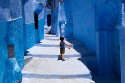 Chefchaouen-the-Ancient-Blue-City-in-Morocco-27