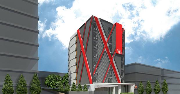 ไวบ์-สนามเป้า-VIB-SANAM-PAO-Bangkok-03.j